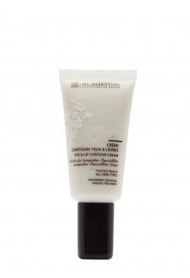 Eye & Lip Contour Cream