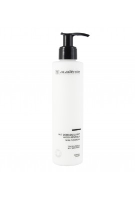 Hypo-Sensible Skin Cleanser