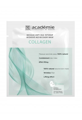 Collagen Intense Age Recovery Mask