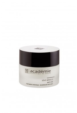 Nourishing Cream Sève Mircale