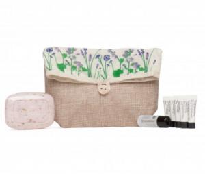 aromatherapie-sample-kit