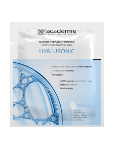 Masque-Hyaluronic-VF LR
