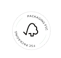 FSC Packaging